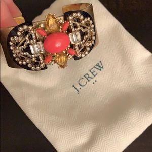 JCrew bangle bracelet